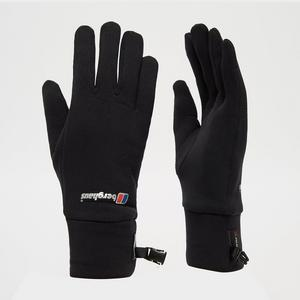 BERGHAUS Power Stretch Gloves