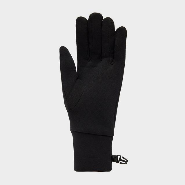 b44e867e1 Power Stretch Gloves