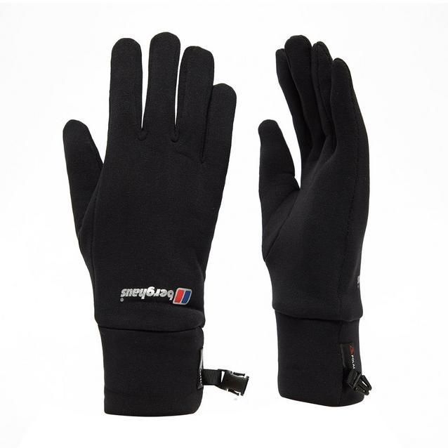 585614152 Power Stretch Gloves