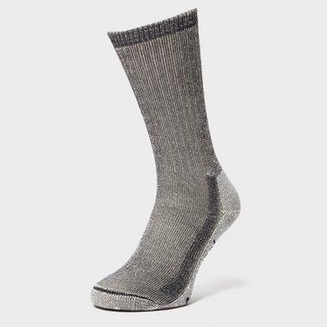 eb2f67365 Grey SMARTWOOL Men's Hiking Medium Socks ...
