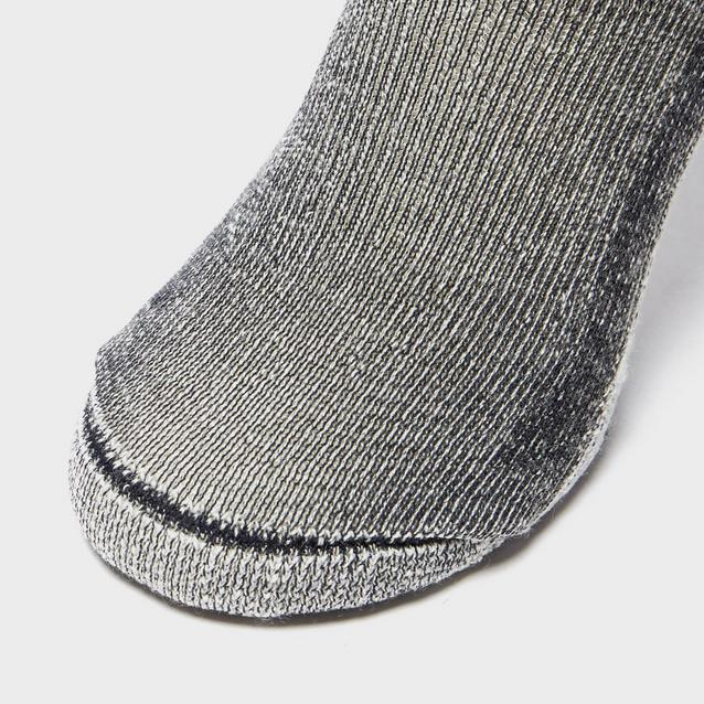 50be54544 Men's Hiking Medium Socks