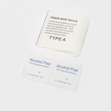N/A Tear Aid Repair Kit