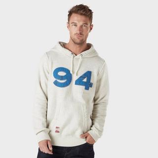 Men's 94 Fleece Hoodie