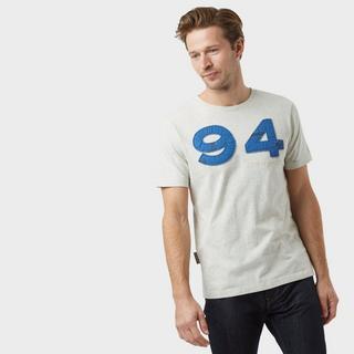 Men's '94' Tee
