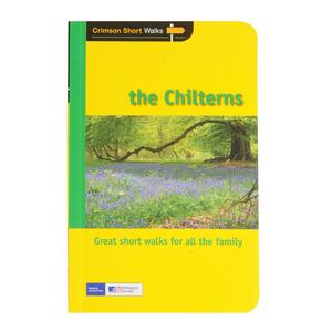 PATHFINDER Short Walks Chilterns Guide