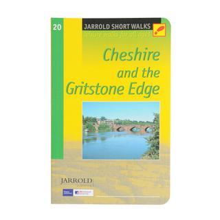 Short Walks Cheshire Guide
