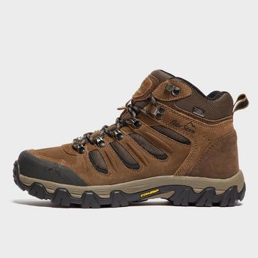 cefd59e3be8 Mens Walking Boots & Hiking Boots | Millets