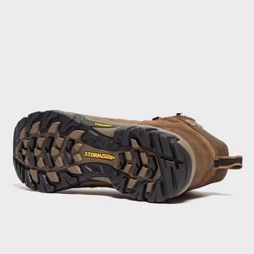 Peter Storm Men's Eskdale Mid Waterproof Walking Boot