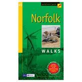 Norfolk Walks Guide