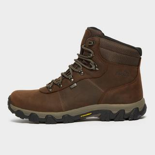 Men's Caldbeck Waterproof Walking Boot
