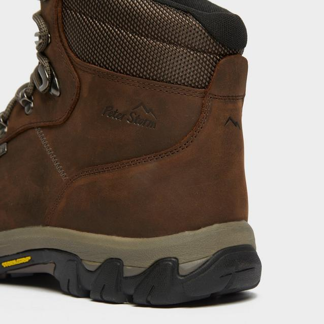 c80a31ba8a6 Men's Caldbeck Waterproof Walking Boot