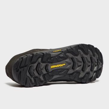 Grey Peter Storm Men's Silverdale Walking Shoe