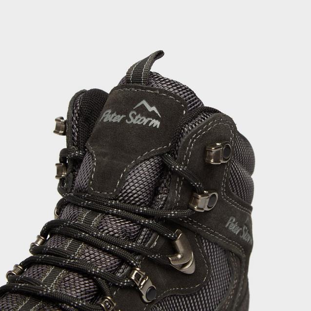 a7e89db4dfb Men's Millbeck Waterproof Walking Boot