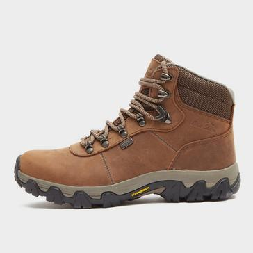 c086bf6a5 Womens Outdoor Footwear | Blacks