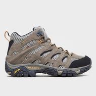 Men's Moab Gore-Tex® XCR® Cross Terrain Mid Shoe