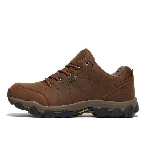 ee1dc566881 Peter Storm | Outdoor Clothing and Footwear