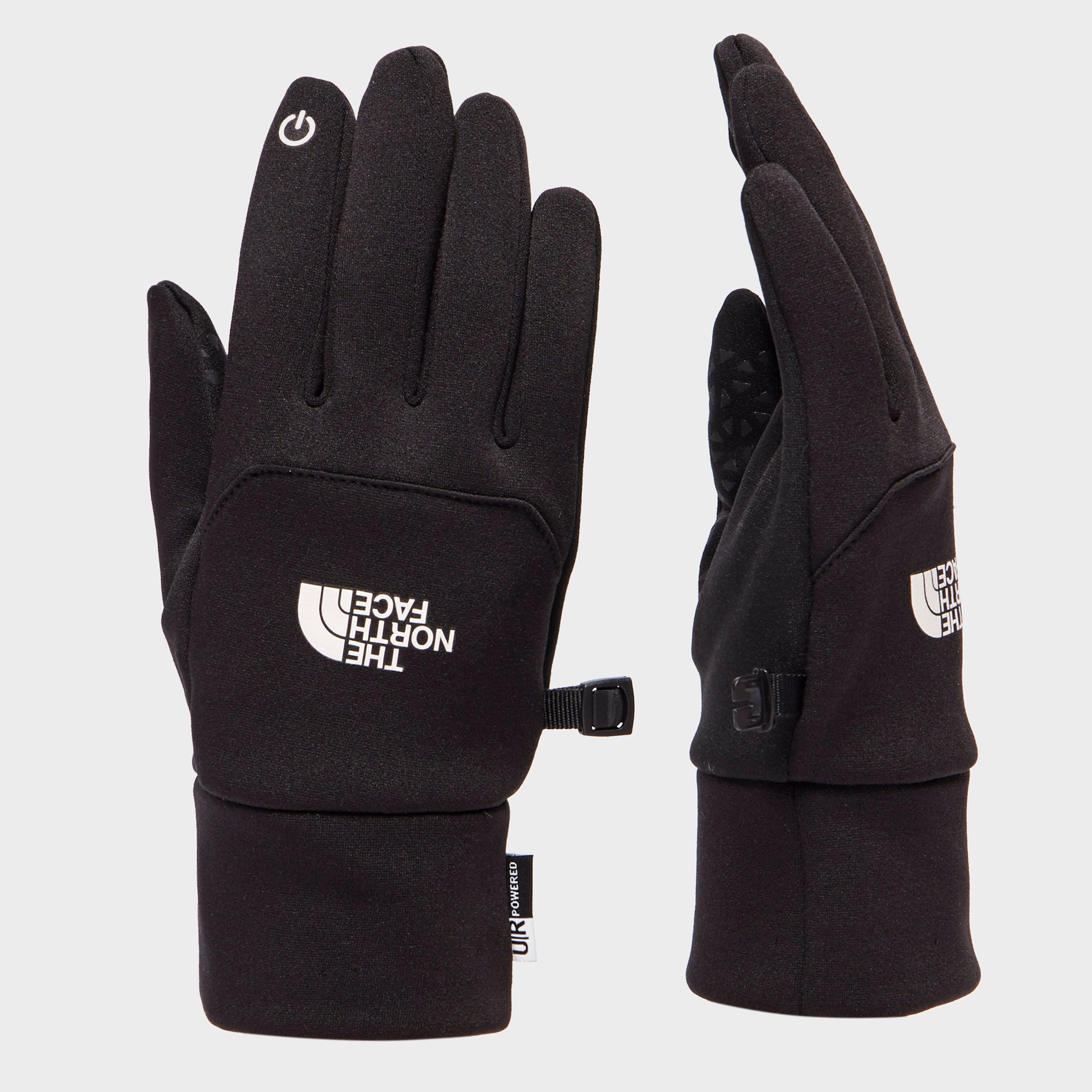 The north face gloves price comparison results