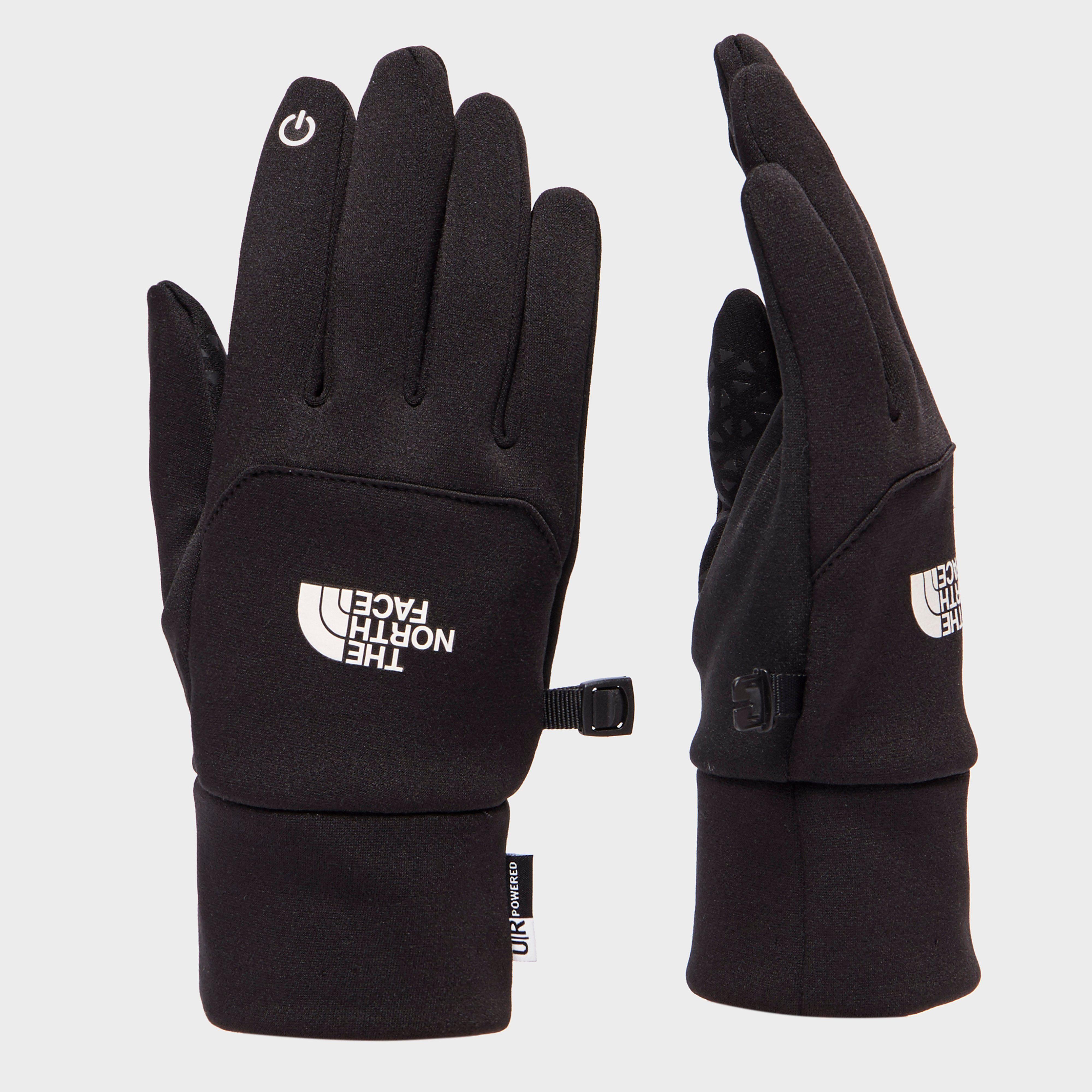 THE NORTH FACE Unisex Etip Gloves