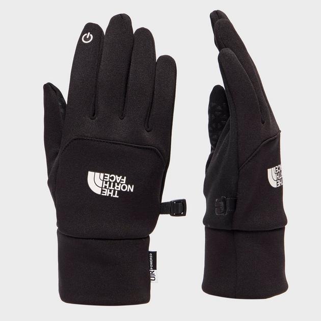 Men's Etip Gloves