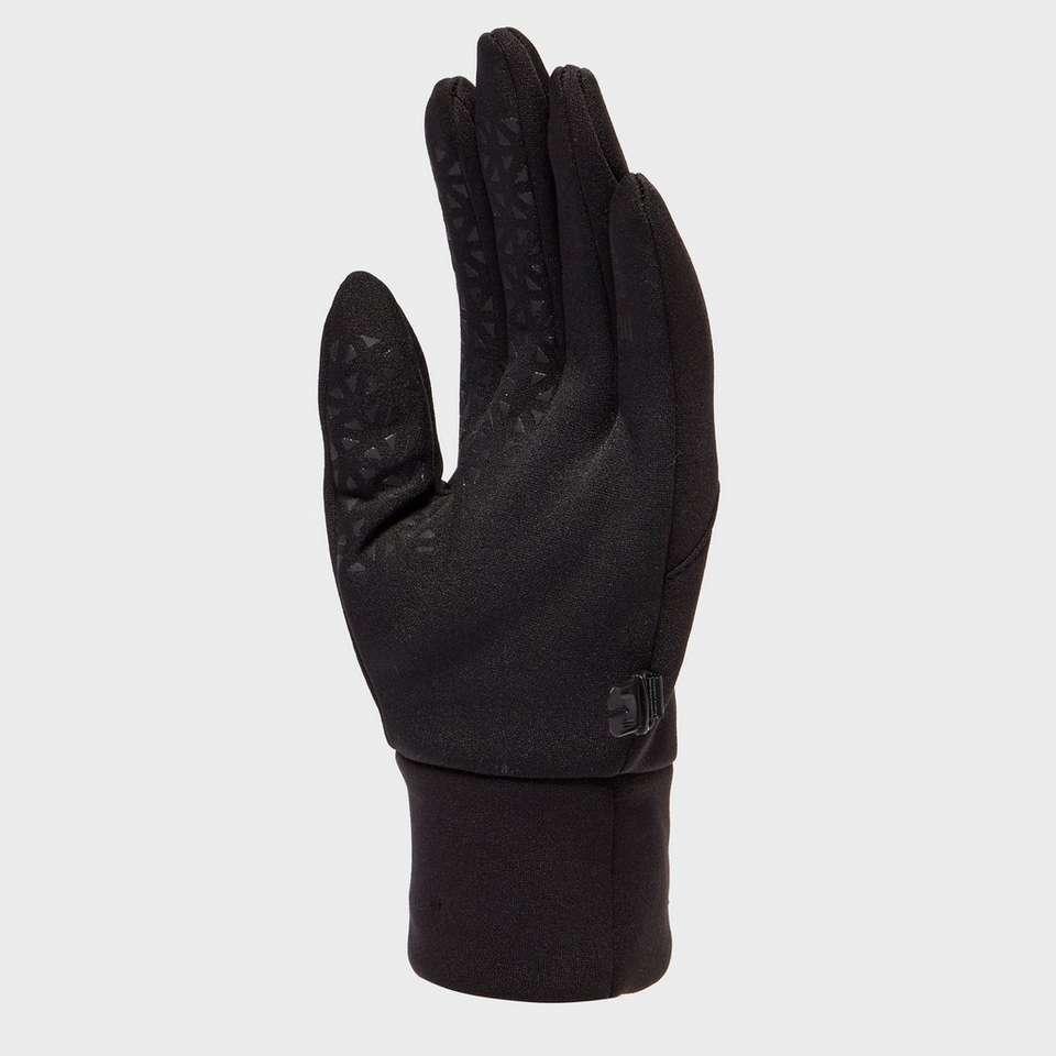 Mens etip gloves -  The North Face Men S Etip Gloves