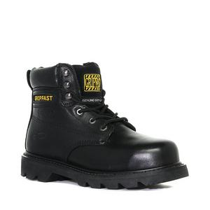 GRIPFAST Diversion Industrial Shoes