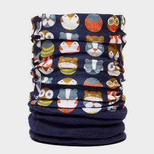 PETER STORM Kids' Animal Polar Chute