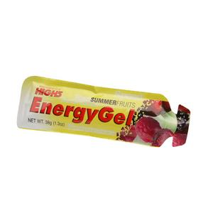 HIGH 5 Energy Gel - Summer Fruits