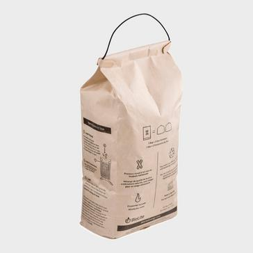 N/A BioLite BioFuel Pellets