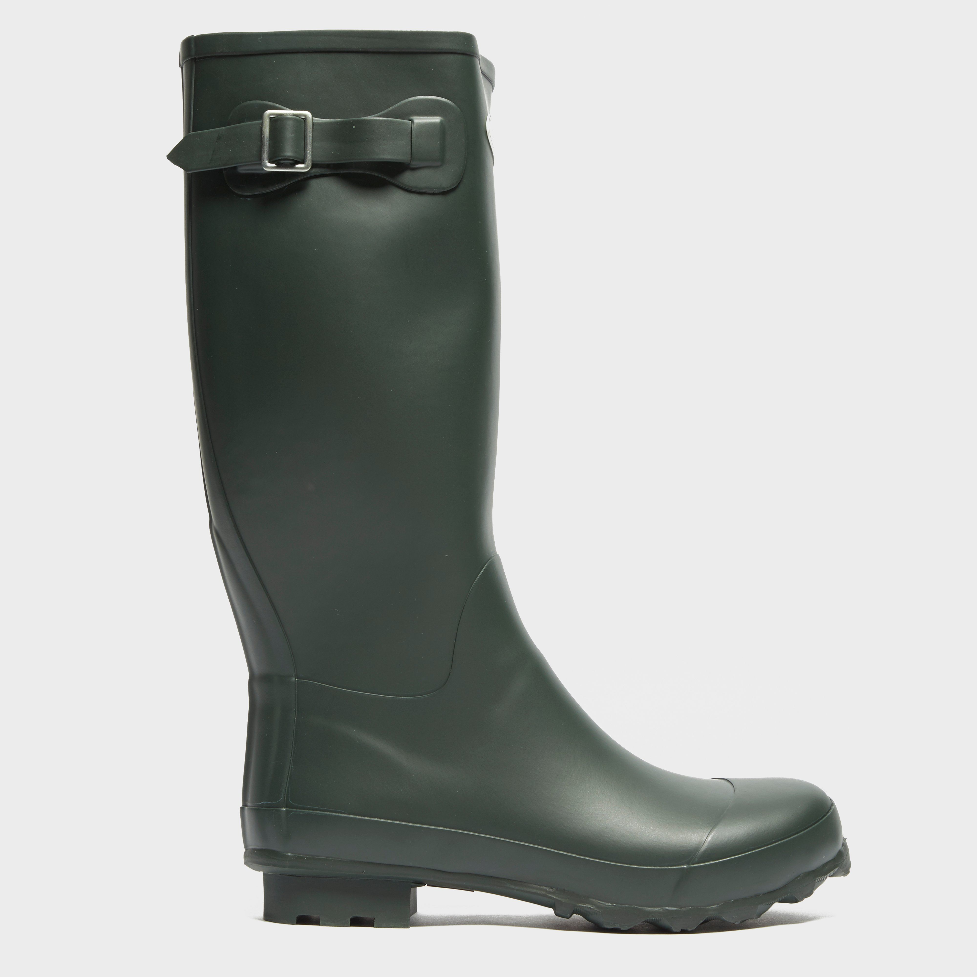 HUNTER Unisex Wellies