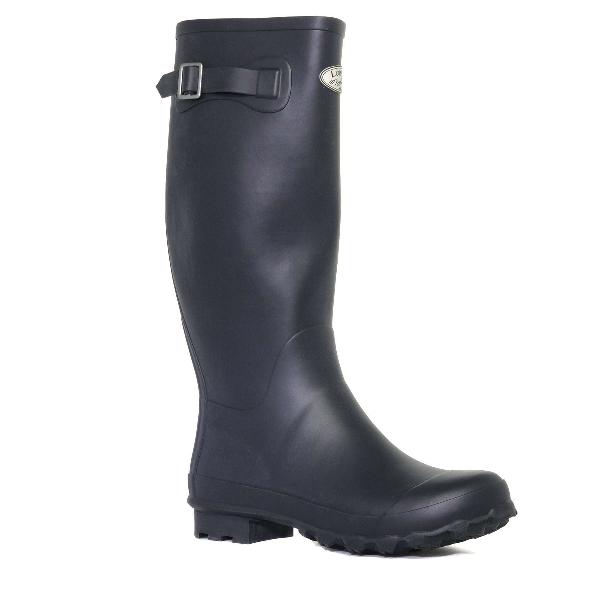 HUNTER Lowther Unisex Wellingtons