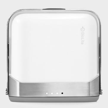 N/A BioLite BaseLantern XL