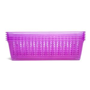 WHAM 5 Pack Baskets - Small