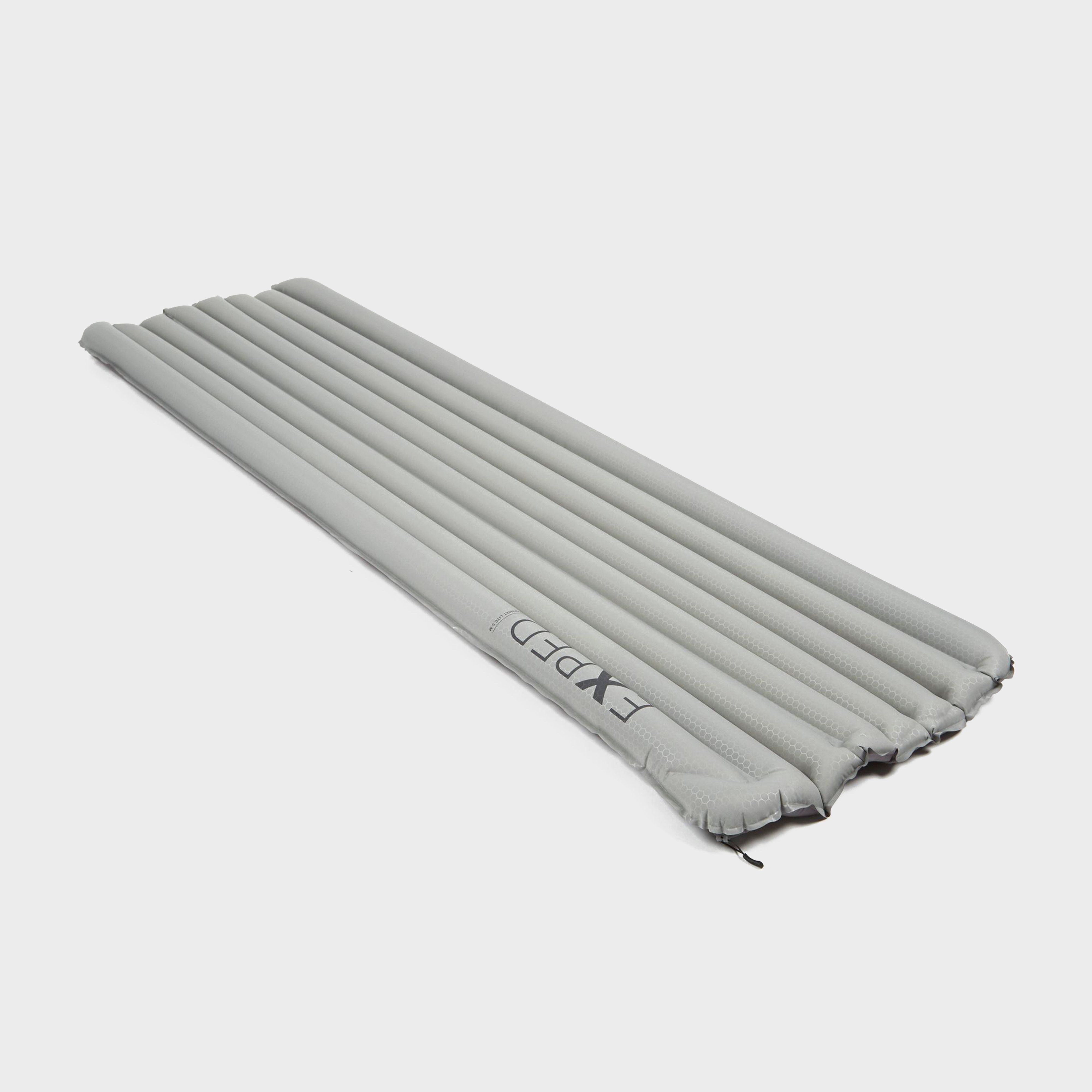 EXPED Downmat Lite 5M