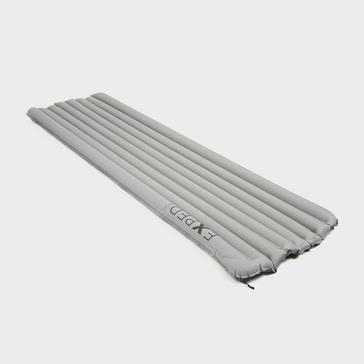 Silver EXPED Downmat Lite 5M