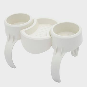 N/A Lay-Z-Spa Drinks Holder