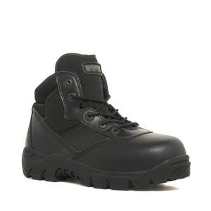 "HI TEC Elite Spider 6"" Safety Boot"