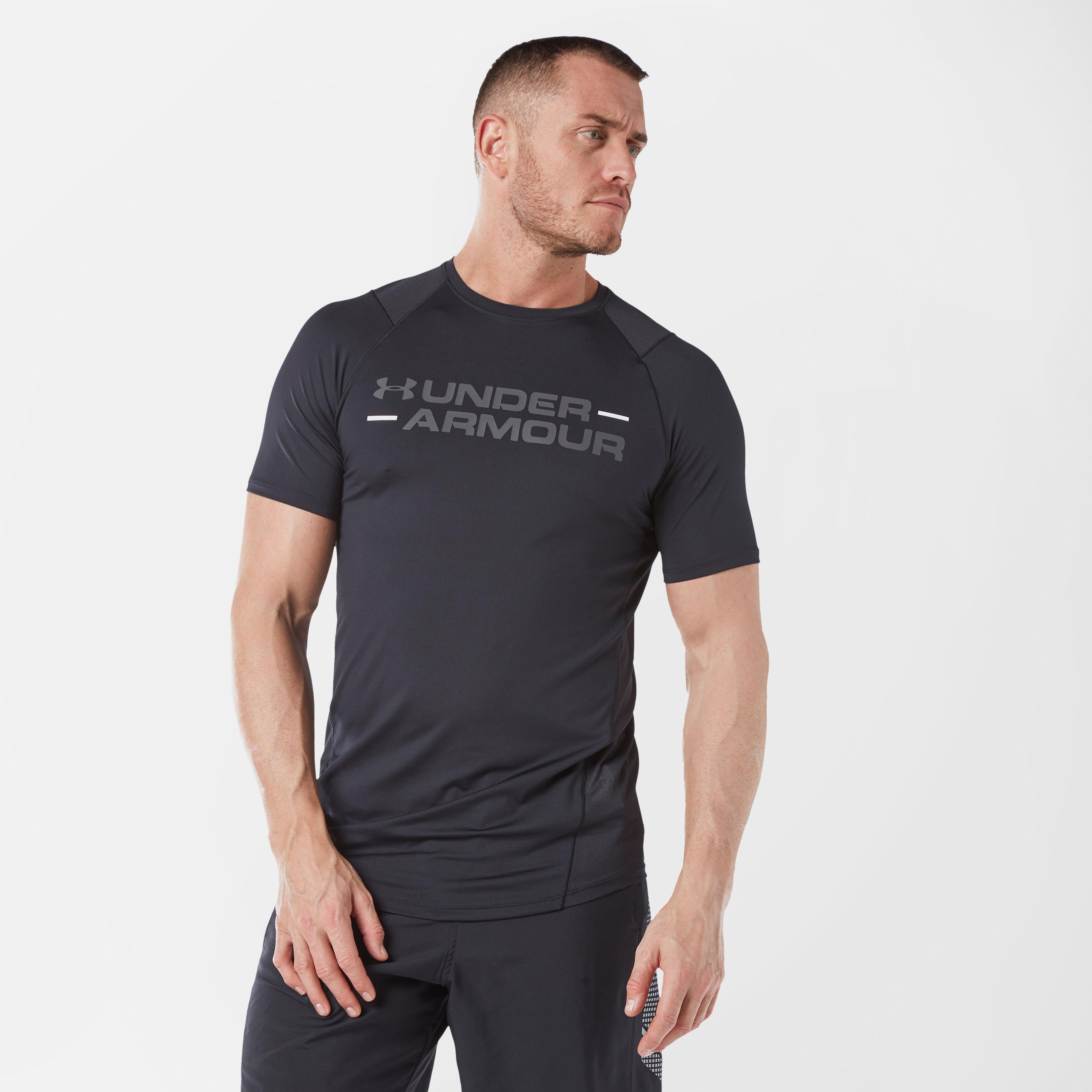 ebc66653 Men's MK-1 Wordmark Short Sleeve T-Shirt