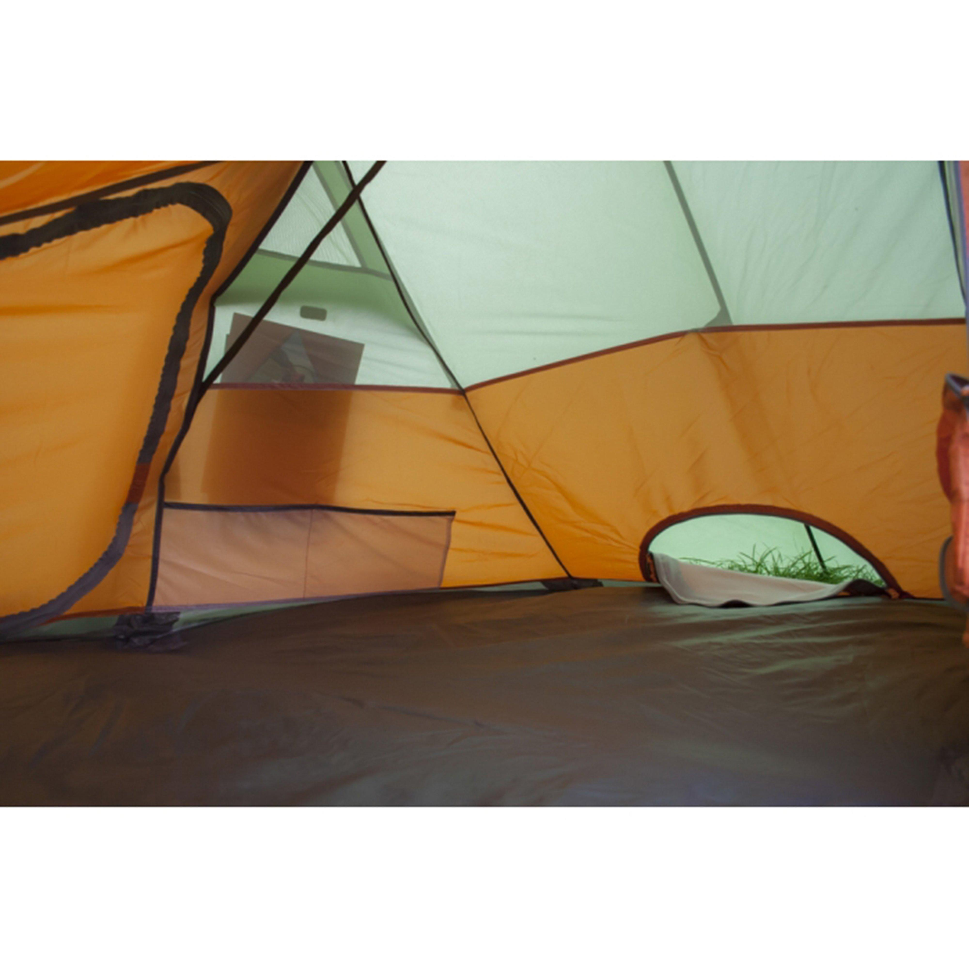 VANGO Banshee 200 Tent  sc 1 st  Millets & VANGO Banshee 200 Tent | Millets