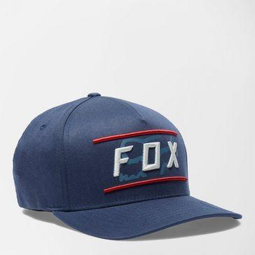 FOX Determined Flexfit Hat f4d68b17b32
