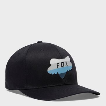 1a96094dc179a FOX Determined Flexfit Hat ...