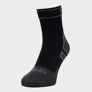 Men's Stormsock Lightweight Ankle Sock