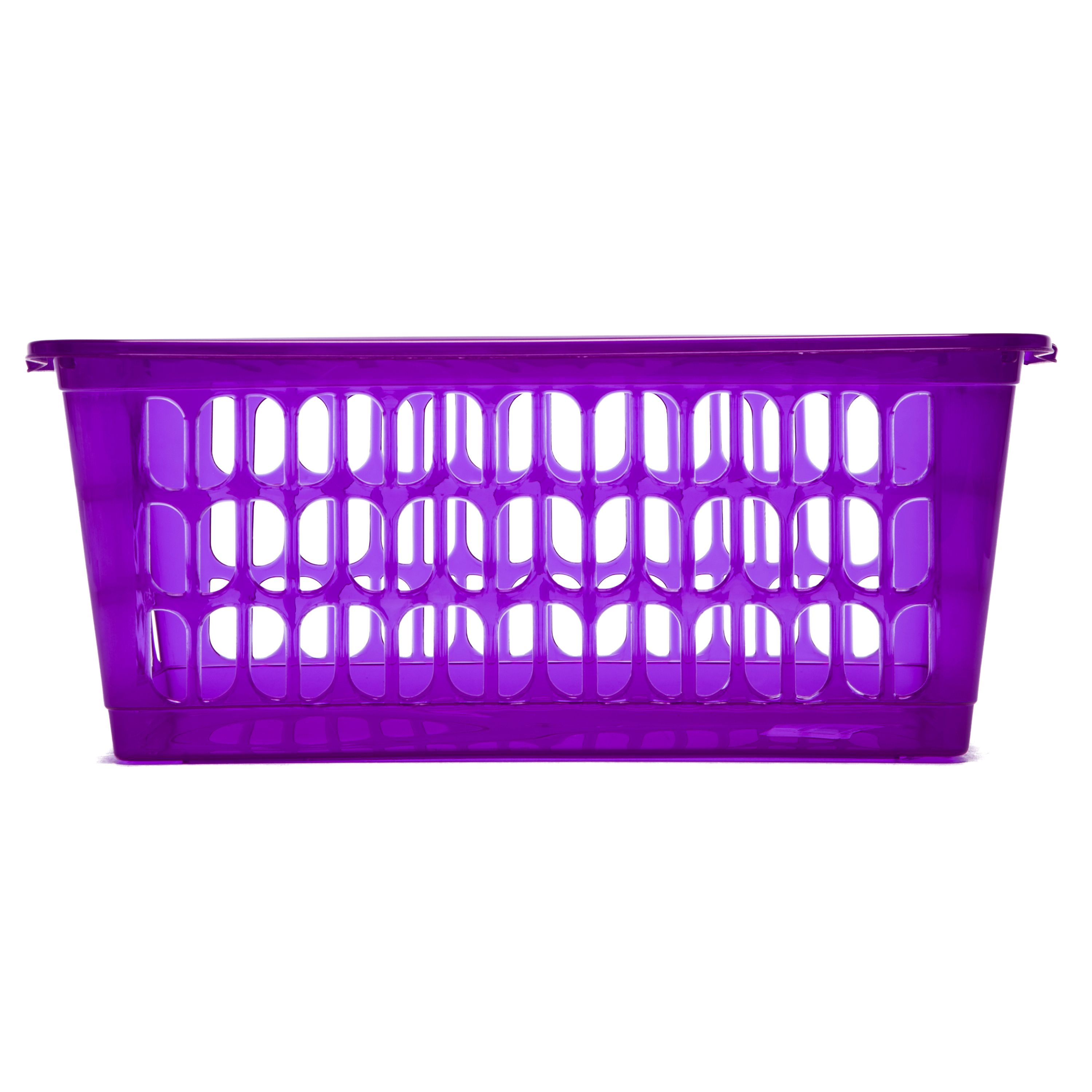 WHAM 2 Pack Baskets - Large