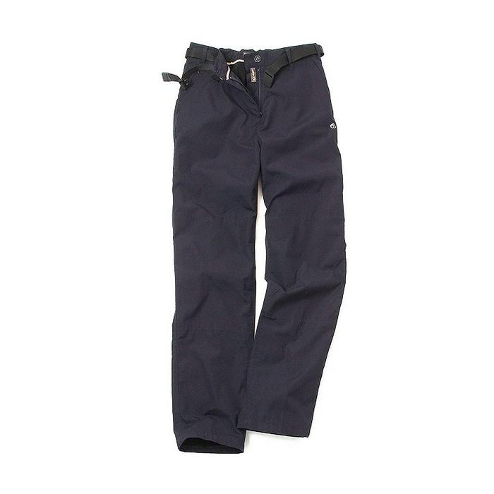 Craghoppers Womens Kiwi Lined Trousers