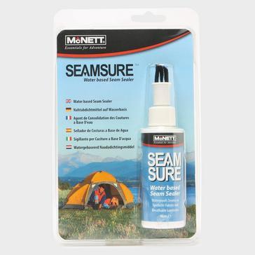 N/A Mcnett Seamsure Seam Sealer - 60ml
