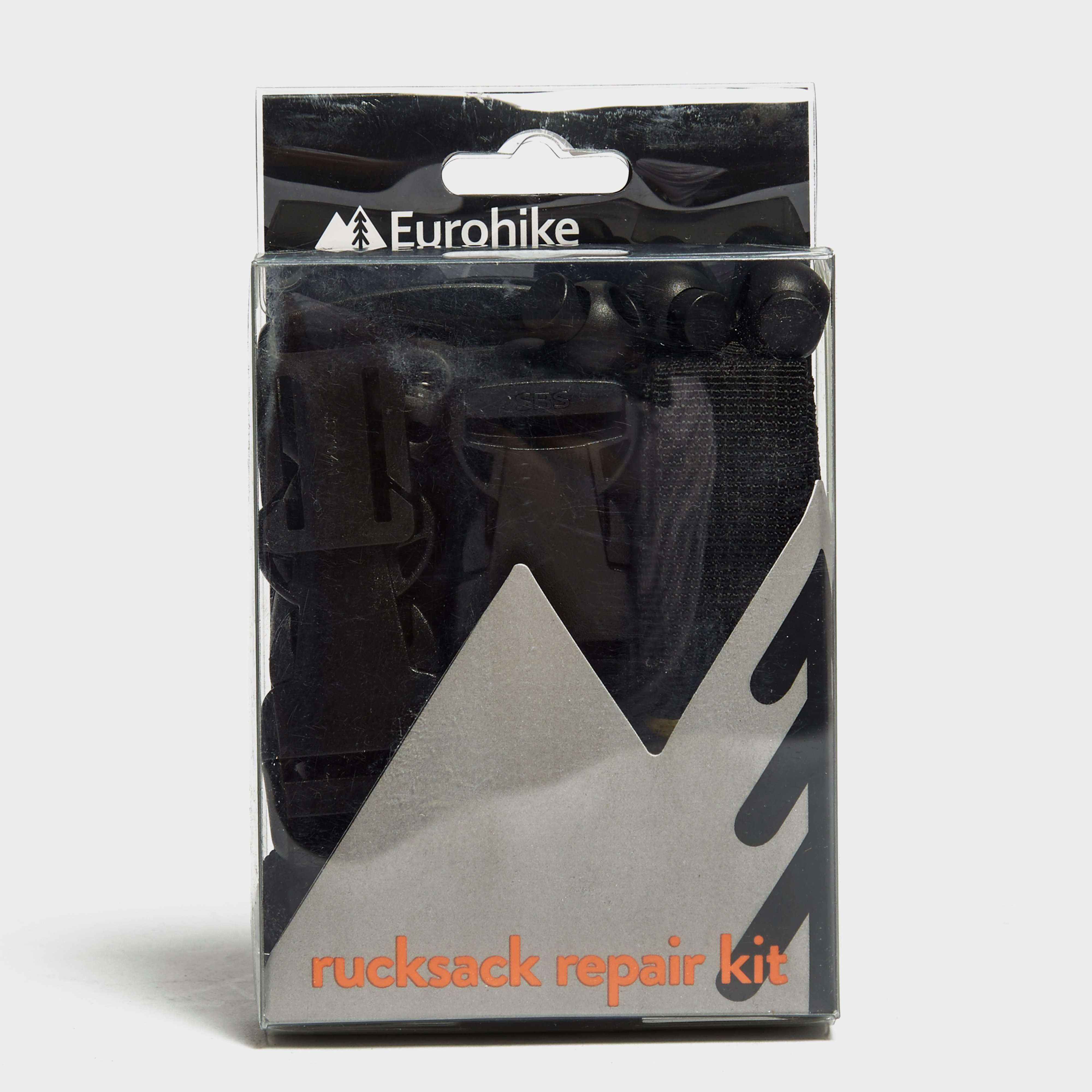 EUROHIKE Rucksack Repair Kit