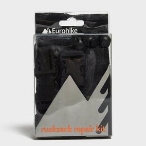 EUROHIKE Rucksack Repair Kit