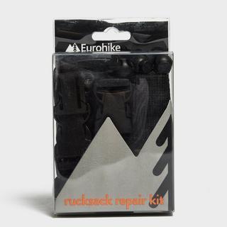 Rucksack Repair Kit