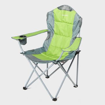 Camping Furniture Millets