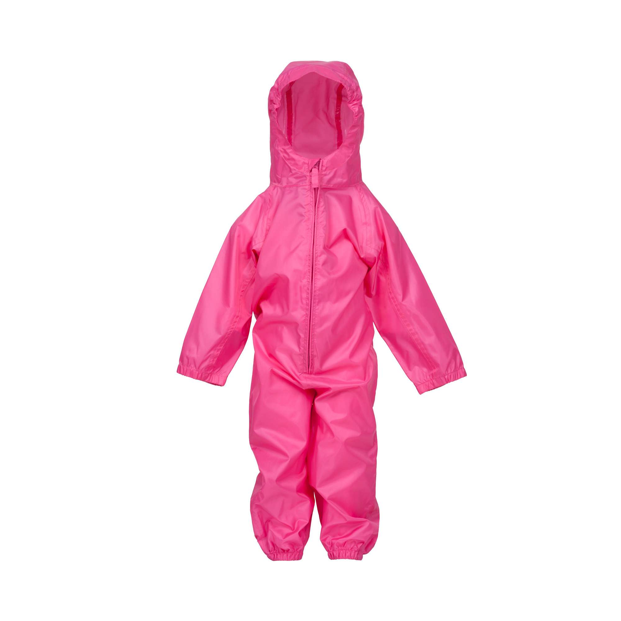 PETER STORM Kids' Waterproof All-in-One Suit