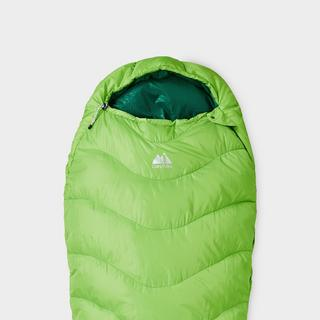 Adventurer 300 Sleeping Bag